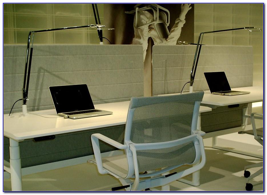 Vitra Schreibtischunterlage