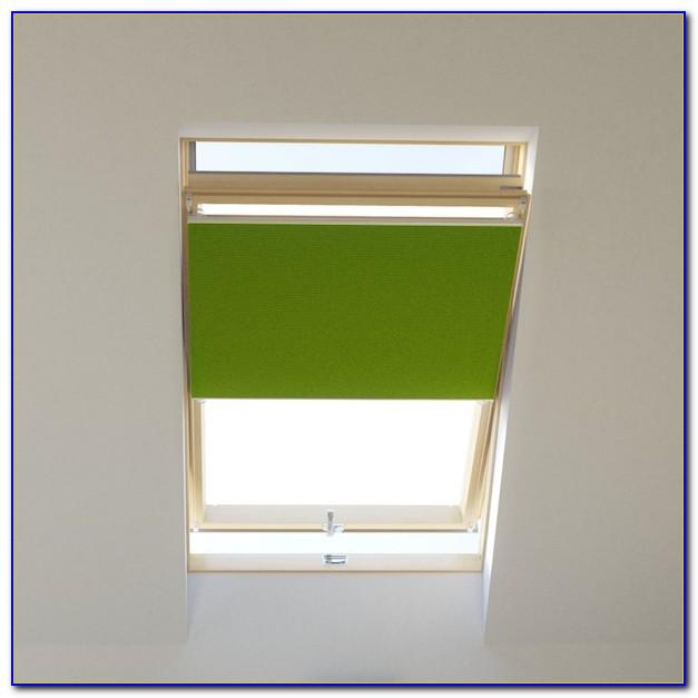 Vorhänge Für Dachfenster Ikea