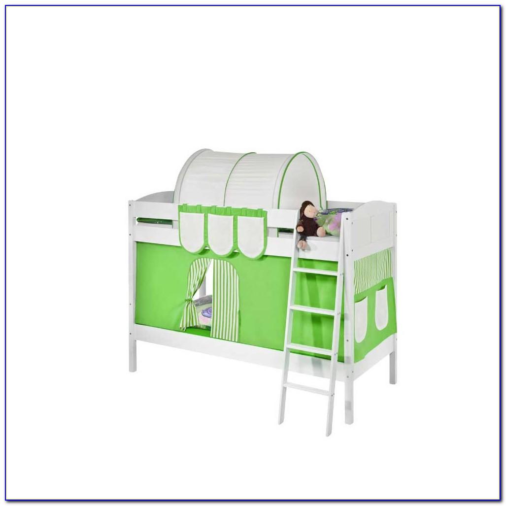 Vorhänge Für Kinderzimmer Schweiz
