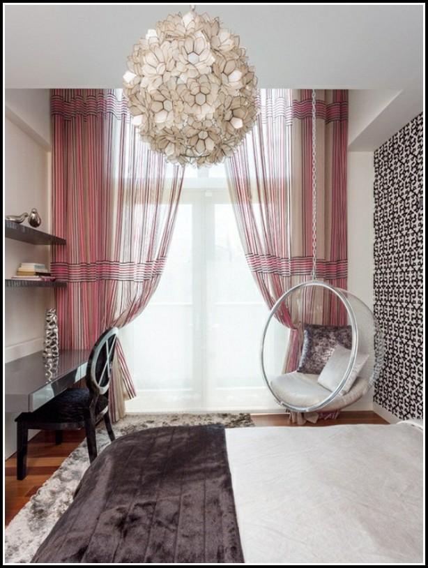 Vorhänge Schlafzimmer Feng Shui
