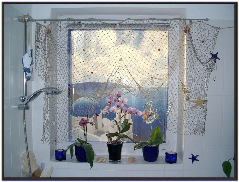 Vorhang Badewanne