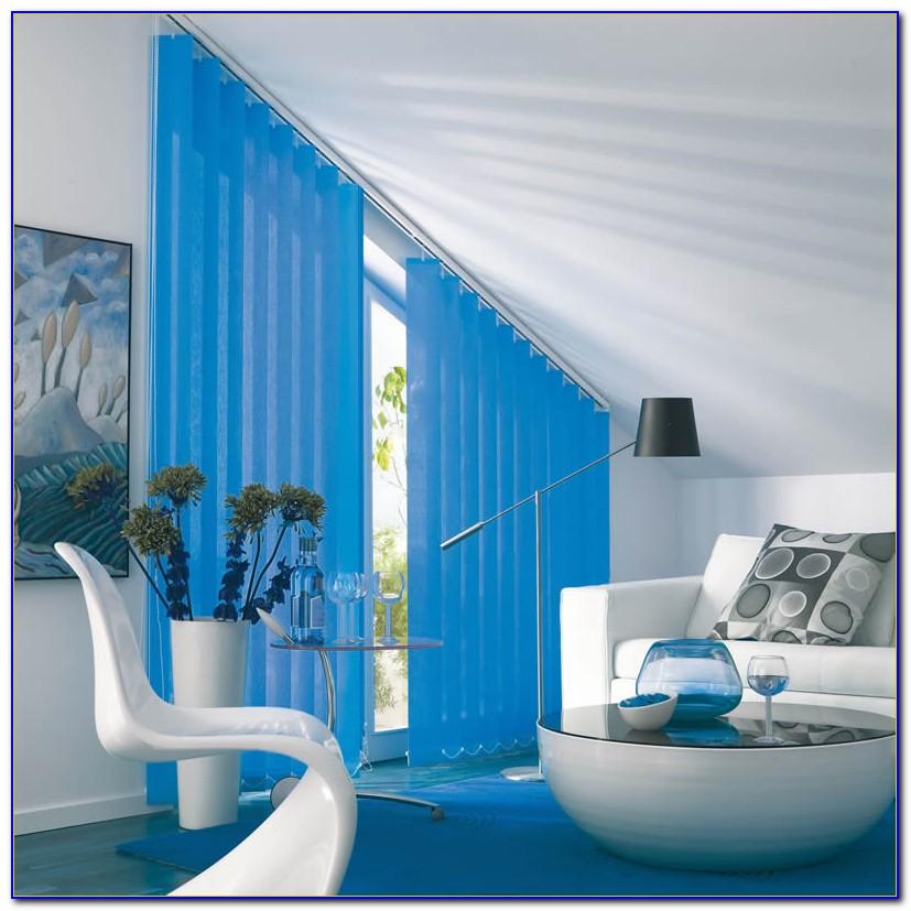 Vorhang Dachschräge Ikea