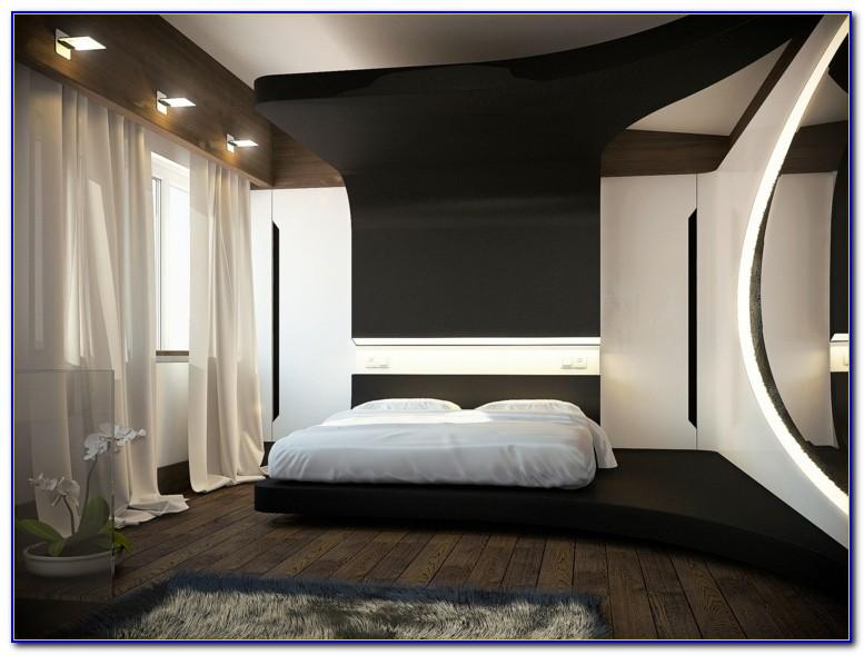 Vorhang Design Modern