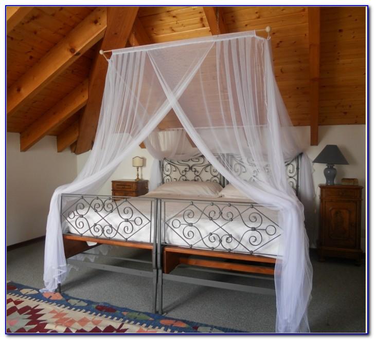 Vorhang Für Dachschrägenfenster