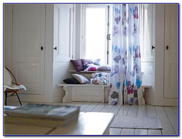Vorhang Für Küchenfenster