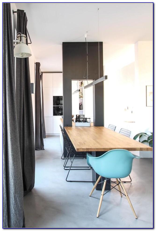 Vorhang Küche Unter Arbeitsplatte