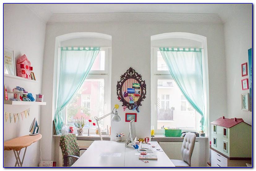 Vorhang Seilsystem Ikea | Dolce Vizio Tiramisu