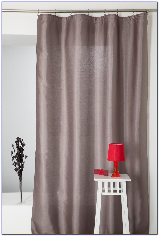 Vorhang Kräuselband Ikea