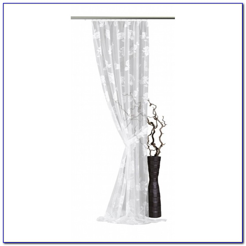 Vorhang Nach Maß Blickdicht