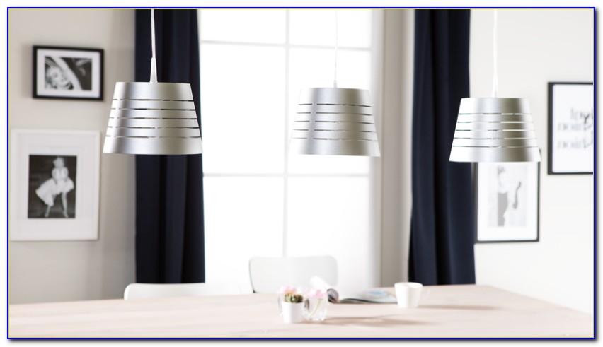 Vorhang Ohne Bohren Ikea