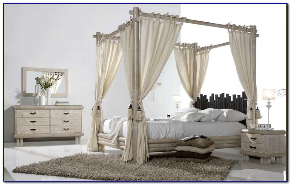 Vorhang Orientalische Gardinen