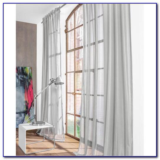 Vorhang Tür Kälteschutz