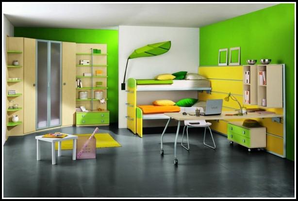 Vorhnge Frs Kinderzimmer