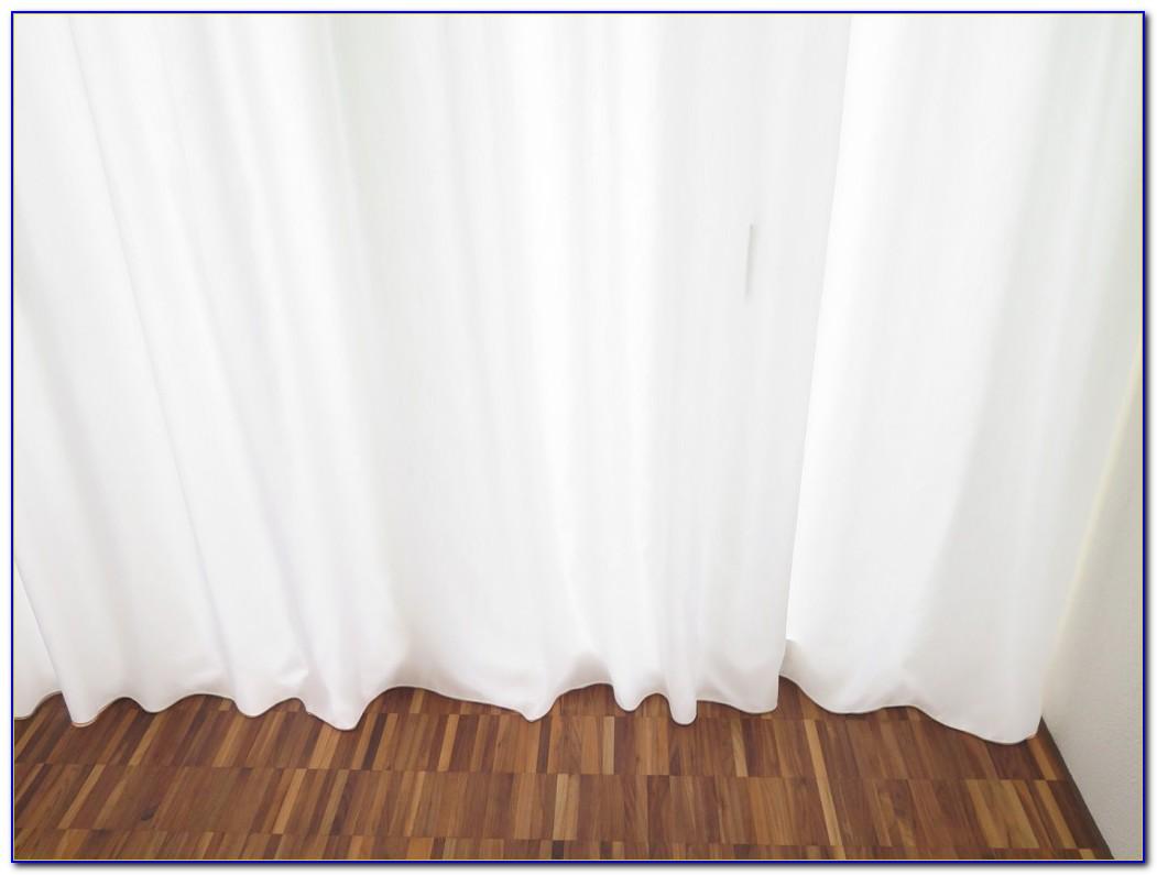 Wärmeschutz Vorhang Für Türen