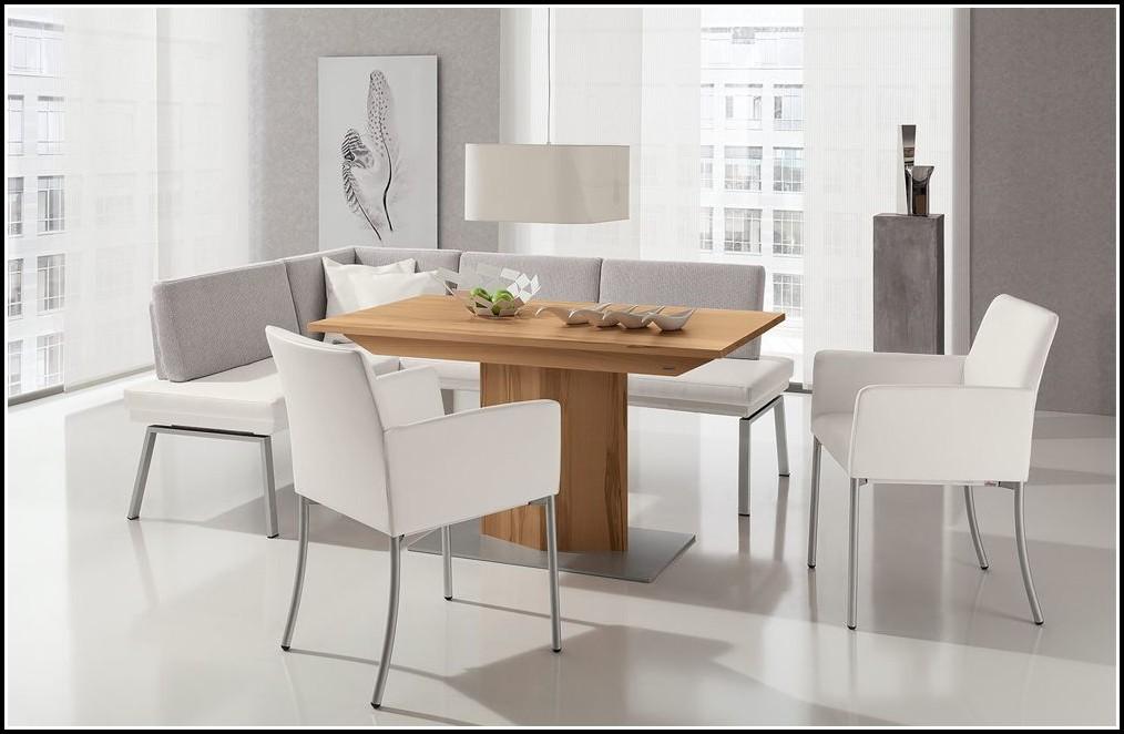 Wössner Esszimmer Möbel