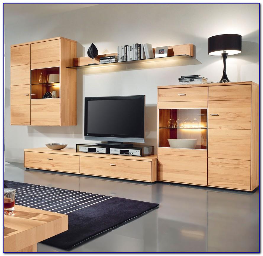 Wöstmann Möbel Fabrikverkauf