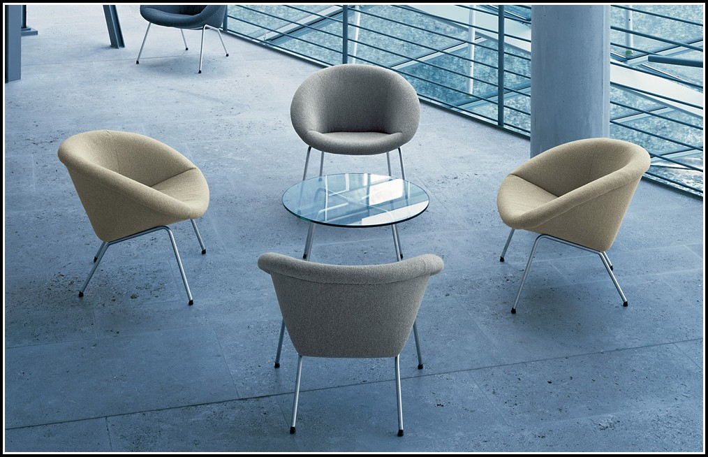 Walter Knoll Sessel Drift