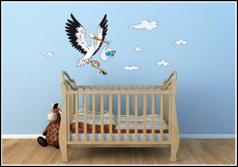 Wandbilder Fr Kinderzimmer