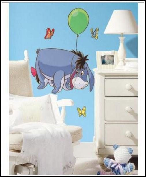Wandbilder Frs Kinderzimmer