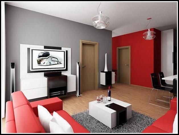 Wandbilder Frs Wohnzimmer