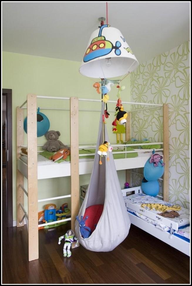 Wandfarbe Fr Kinderzimmer