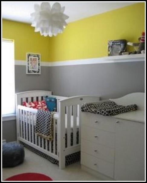 Wandfarben Frs Kinderzimmer