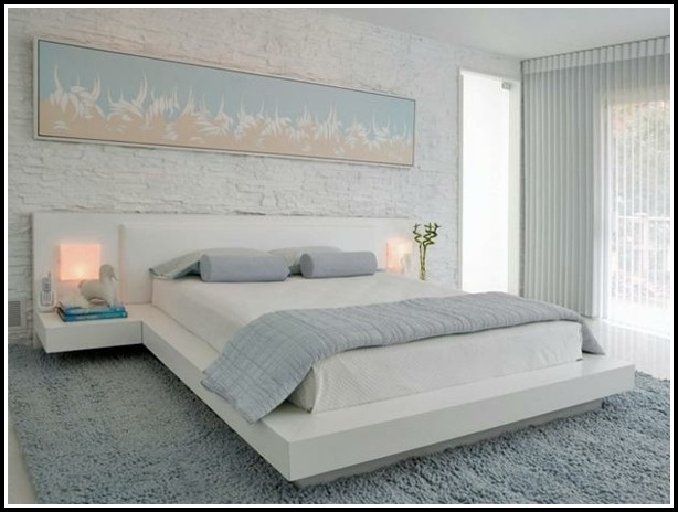 Wandtattoo Schlafzimmer Sprüche Lustig