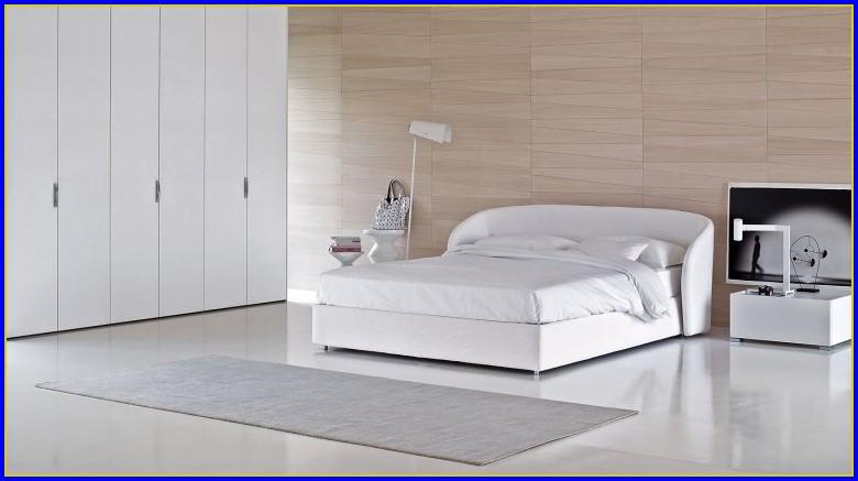 Was Heißt Bei Betten Ohne Rahmen