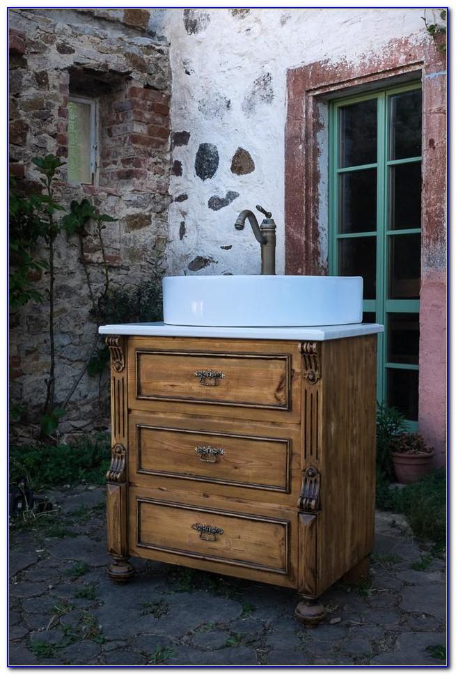 Waschtisch Kommode Ikea