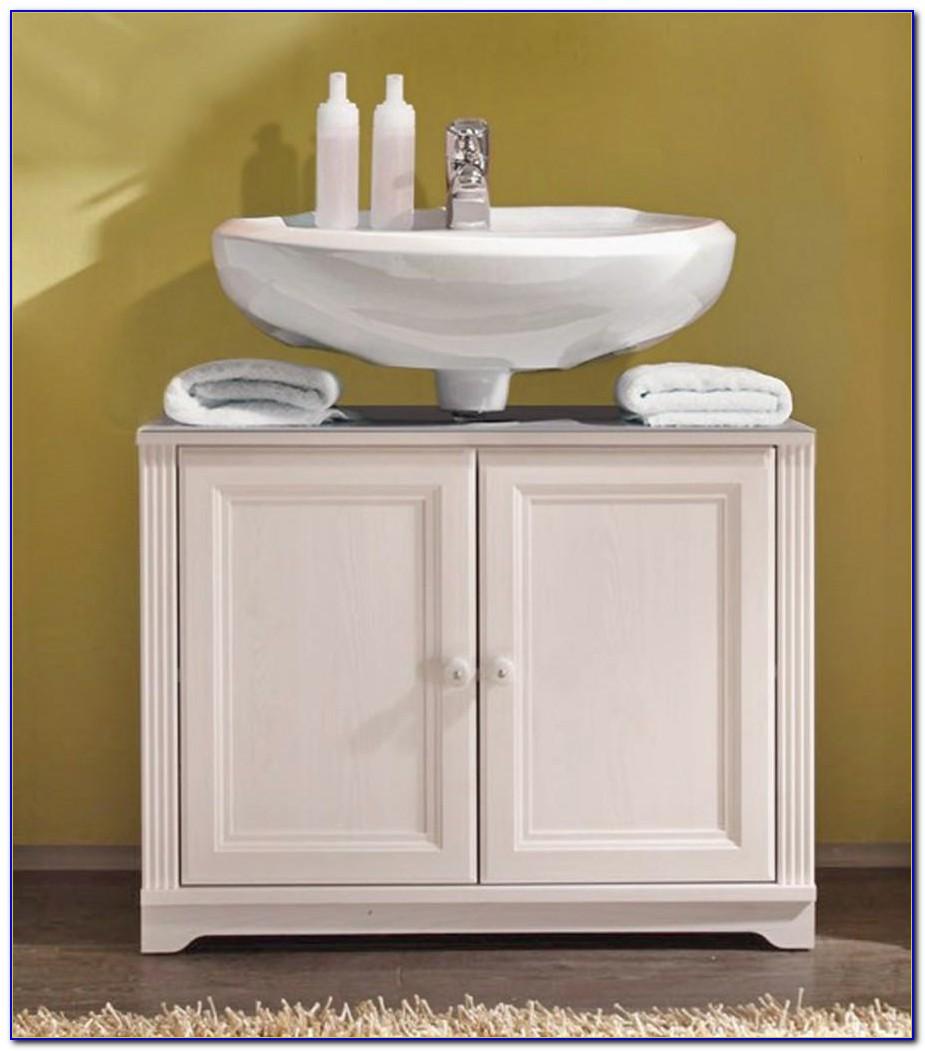 Waschtisch Kommode Mit Marmorplatte