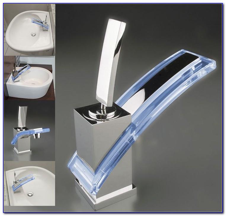 Waschtisch Wasserhahn Wechseln