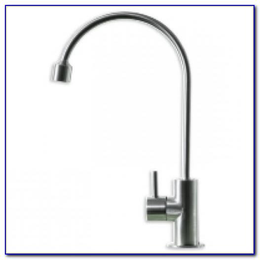 Wasserenthärter Für Wasserhahn
