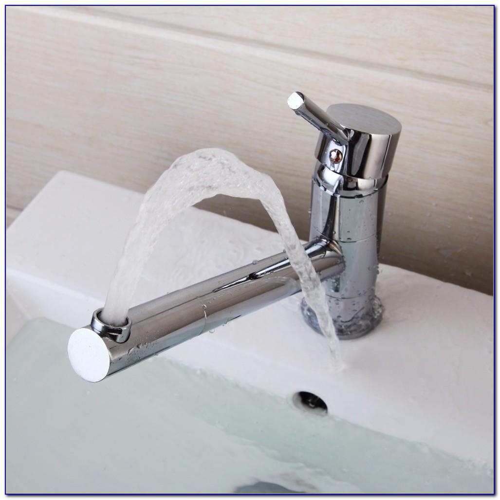 Wasserfilter Wasserhahn ökotest