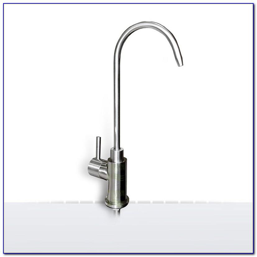 Wasserfilter Wasserhahn Ebay