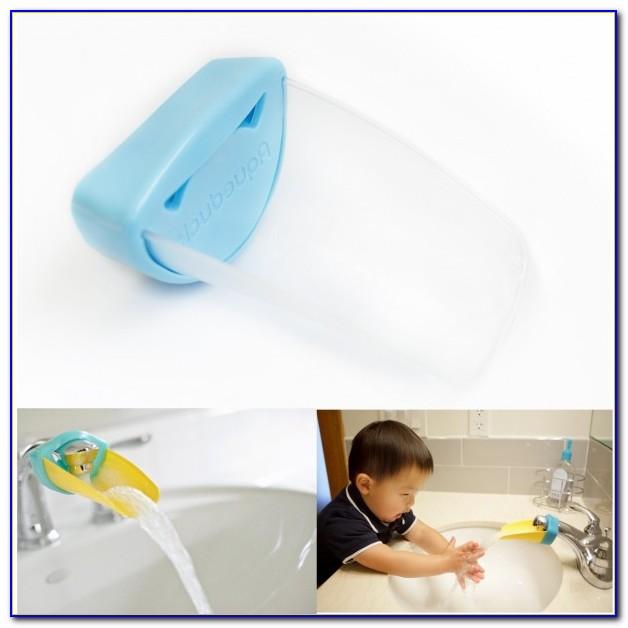 Wasserhähne Für Waschbecken