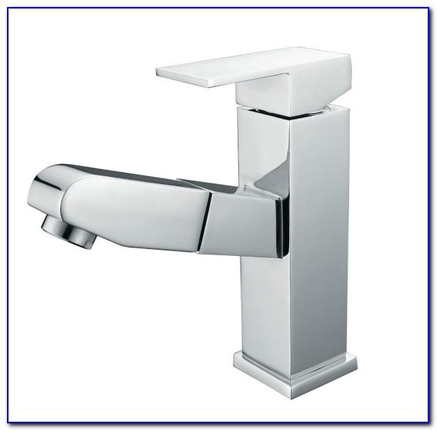 Wasserhahn Armatur Für Badewanne