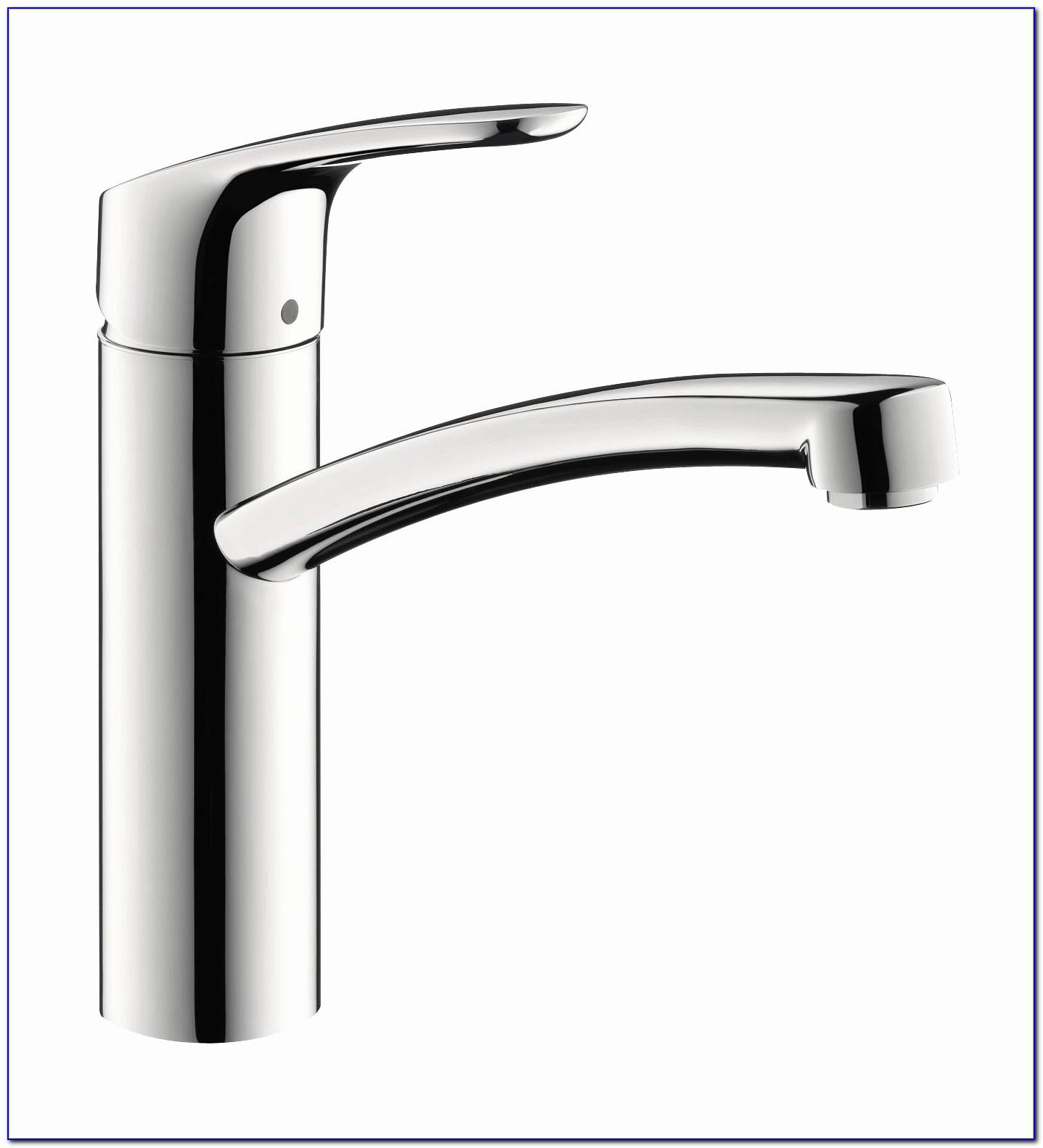 Wasserhahn Ausziehbar Ikea