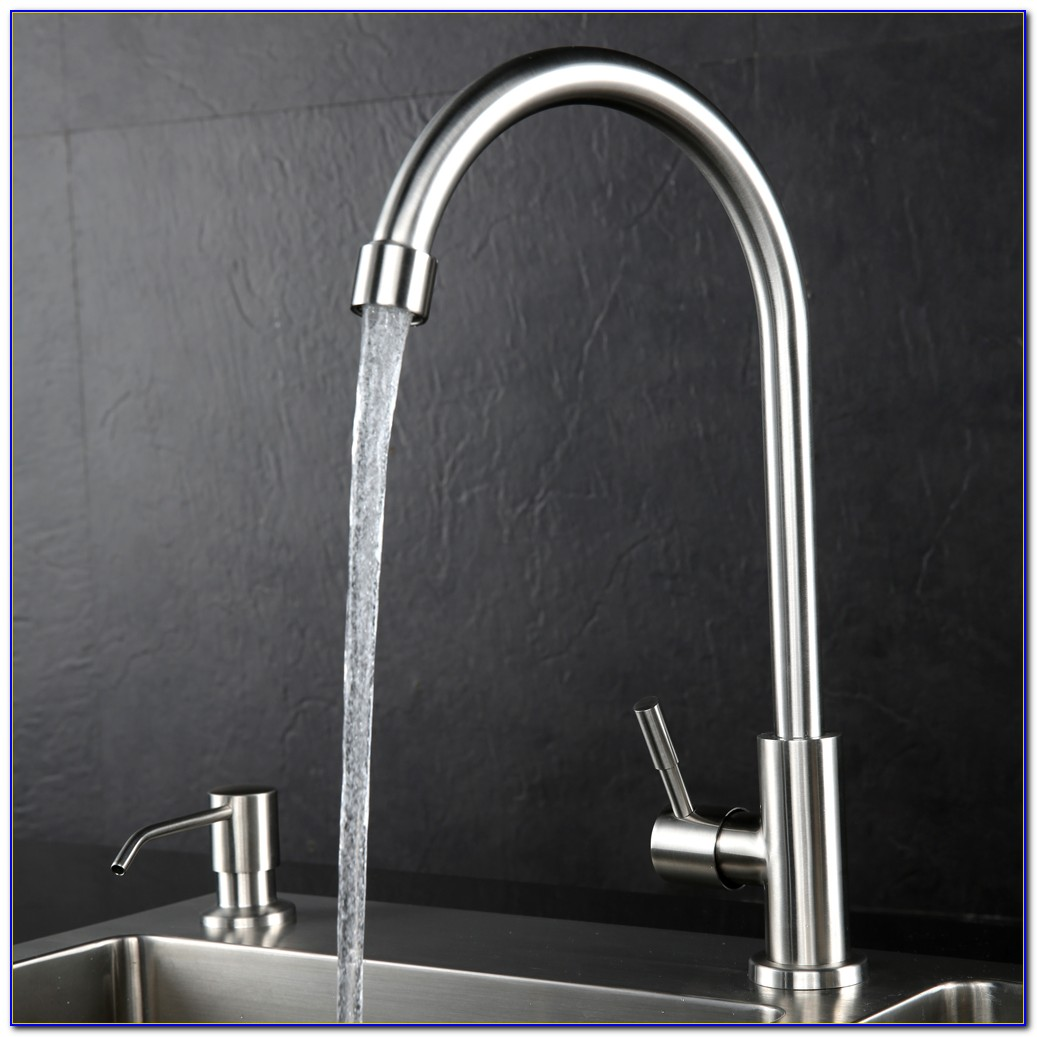 Wasserhahn Bad Nur Kaltwasser