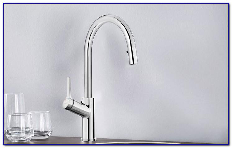 Wasserhahn Blanco Ersatzteile