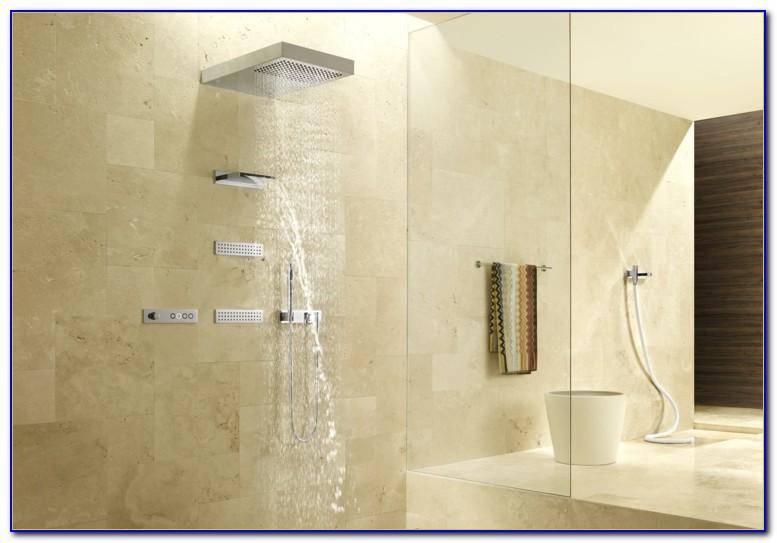 Wasserhahn Dusche Defekt