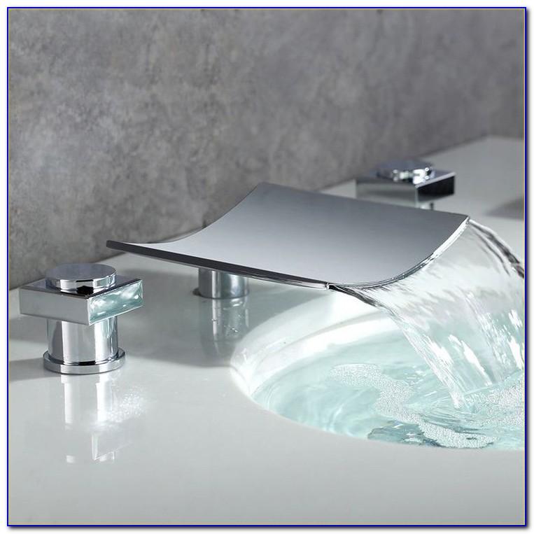 Wasserhahn Dusche Unterputz