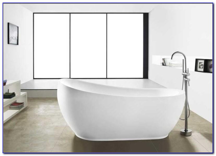 Wasserhahn Für Badeofen