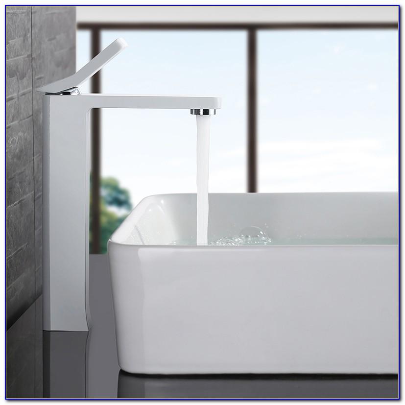 Wasserhahn Für Boiler Bad
