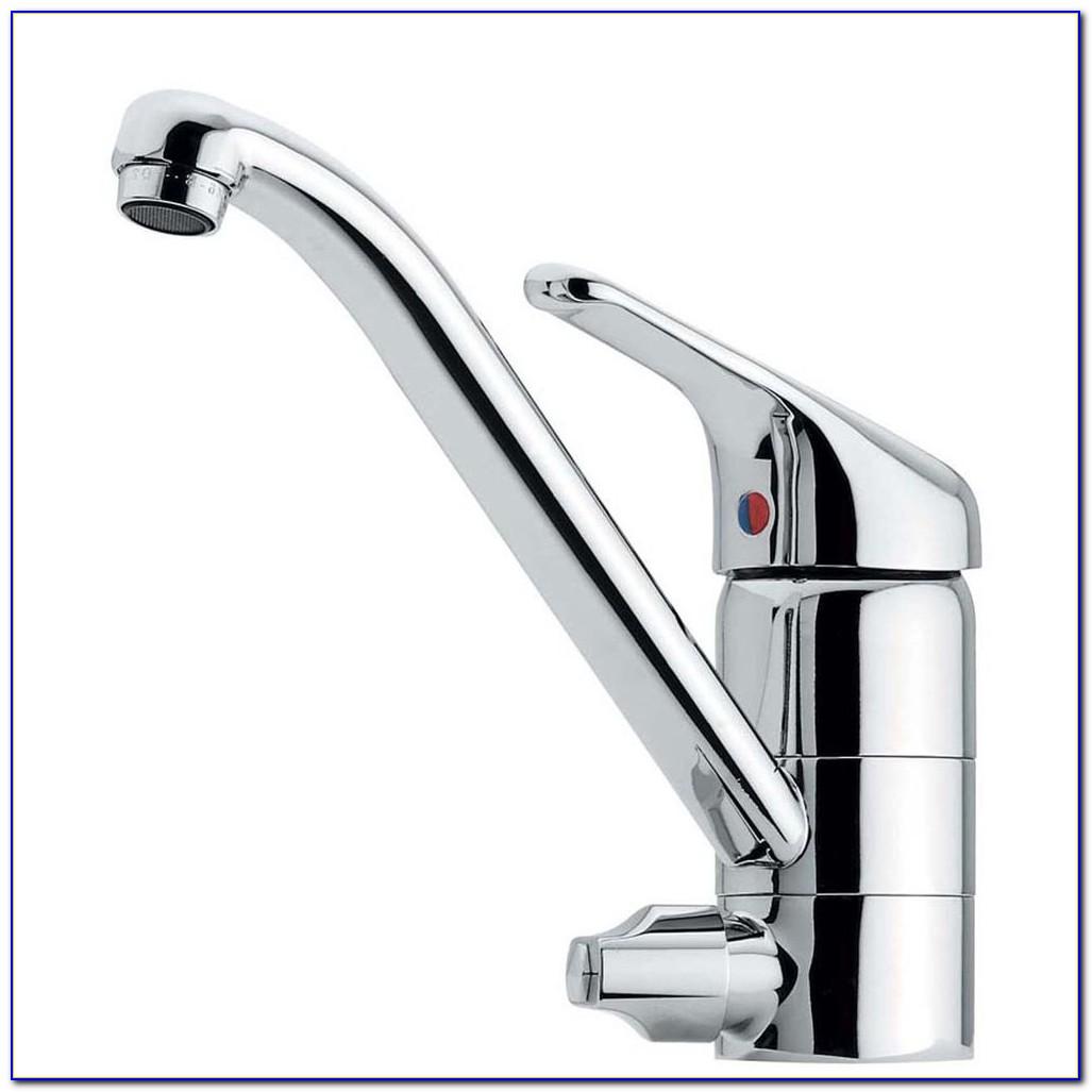 Wasserhahn Für Boiler Umbauen