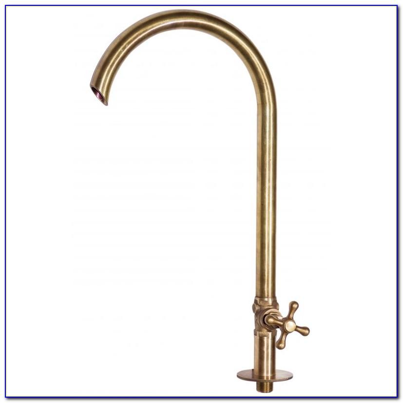 Wasserhahn Für Brunnentrog