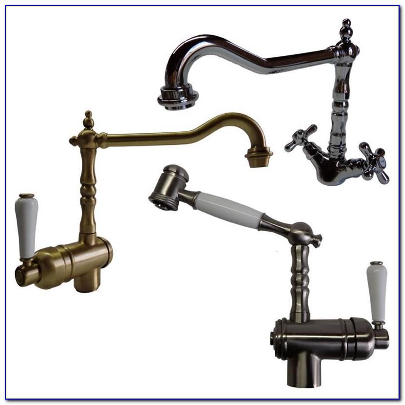Wasserhahn Für Durchlauferhitzer Anschließen