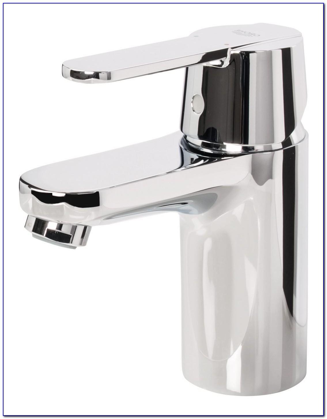 Wasserhahn Für Durchlauferhitzer Küche