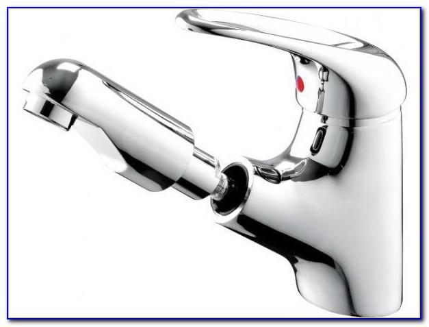Wasserhahn Für Gas Durchlauferhitzer