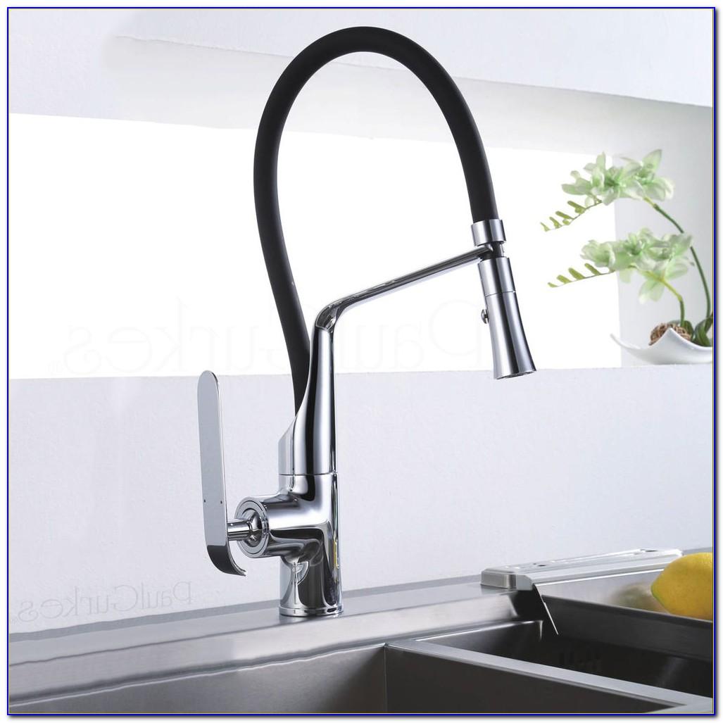 Wasserhahn Für Küche Obi