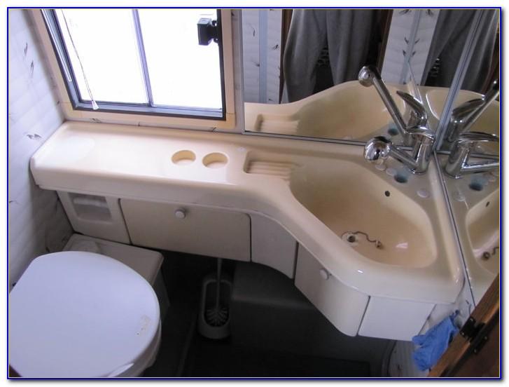 Wasserhahn Für Knaus Wohnwagen